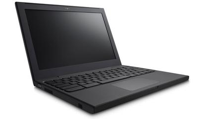 Nóticias de Hardware Cr4810