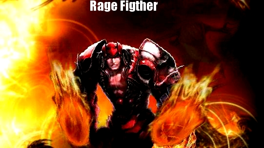 Guia Rage Fighter 748adf10