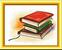 منتدى الكتب الألكترونية