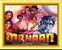 منتدى الأفلام الهندية