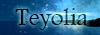 ~ Teyolia 100-3512