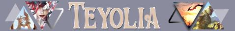 Teyolia 478-6414