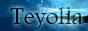 Teyolia ;; rpg - Page 2 88-31_10
