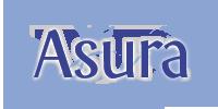 asura11.png