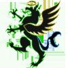 Teyolia Logo_e11