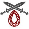 Teyolia Logo_k10