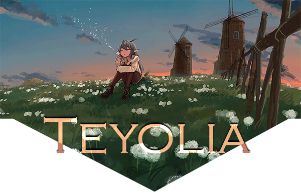 [Diabolo] Teyolia (anciennement Yasashi Koji) Pas-ph11