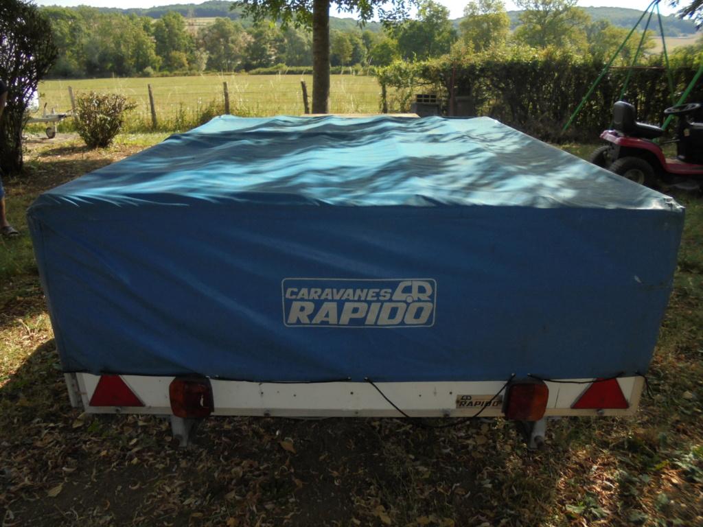 Vends RAPIDO Type 75 Dsc00824