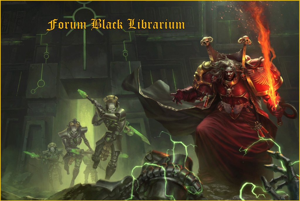 Black Legion: The Talon of Horus d'Aaron Dembski-Bowden - Page 4 7d8cb210