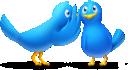 [TUTORIAL] Passarinho do twitter no fórum Gossip10
