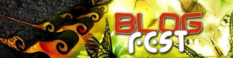 ബ്ളോഗ് ഫെസ്റ്റ് Blogme10
