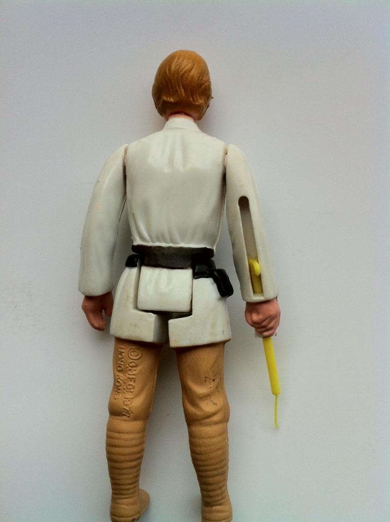 Orange hair Luke??? Photo111