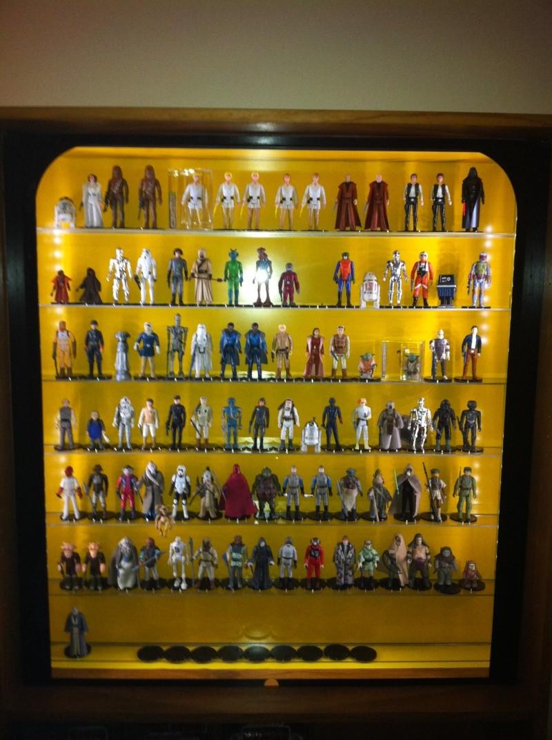 Custom Cabinets.... Photo510