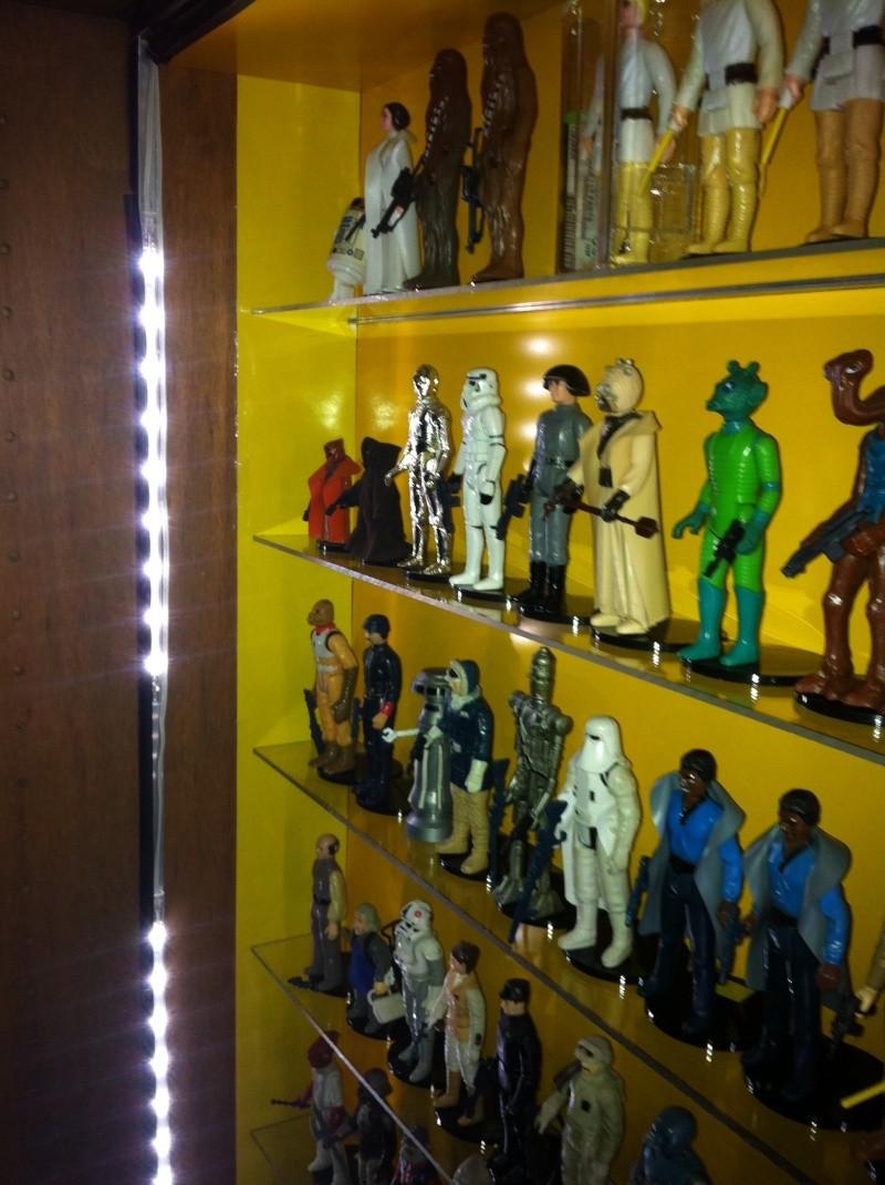 Custom Cabinets.... Photo710
