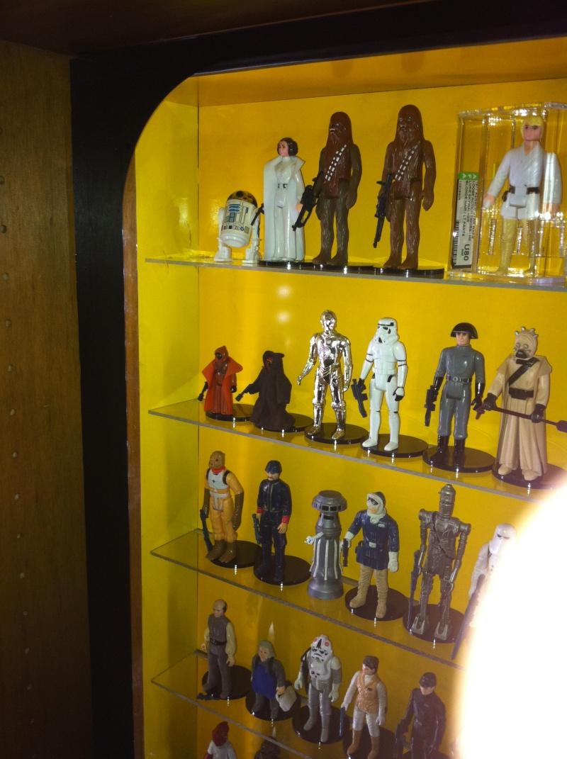 Custom Cabinets.... Photo810
