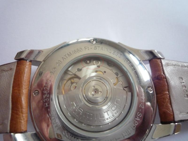 Mésaventure Hamilton Jazzmaster GMT II P1040411