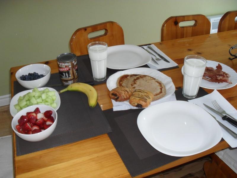 Pancakes Yaourt Nature - Page 2 Toutip10