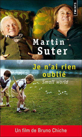 [Suter, Martin] Small World Small_10