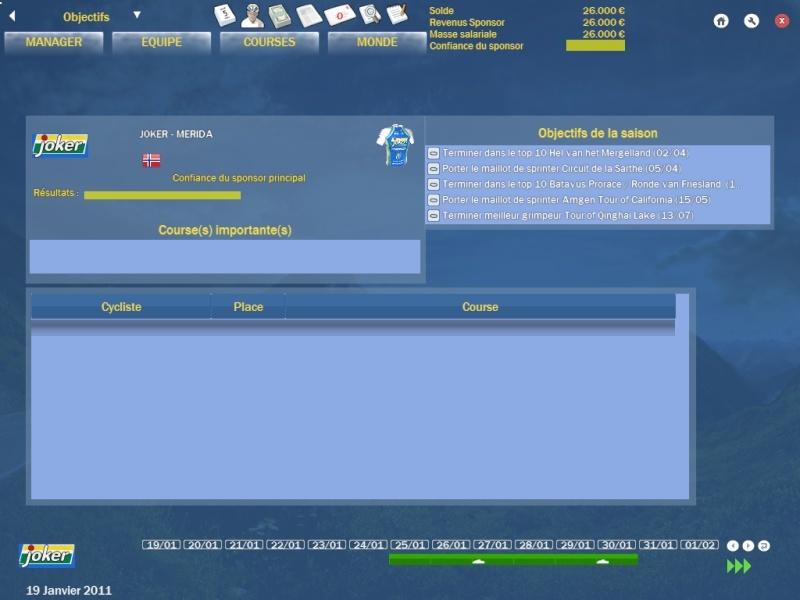 [Story PCM 2010] Joker-Merida 2011 Pcm00020