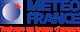 Les quadeurs libres Logo-m10