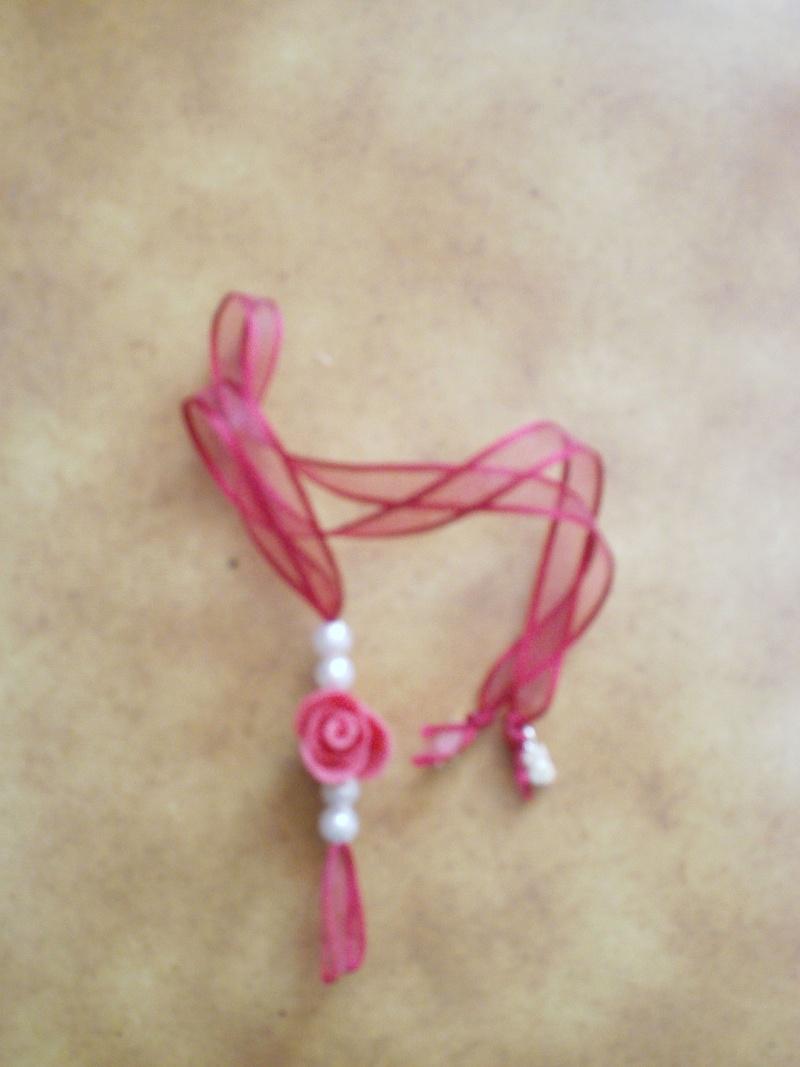 collana con rosa Imag9210