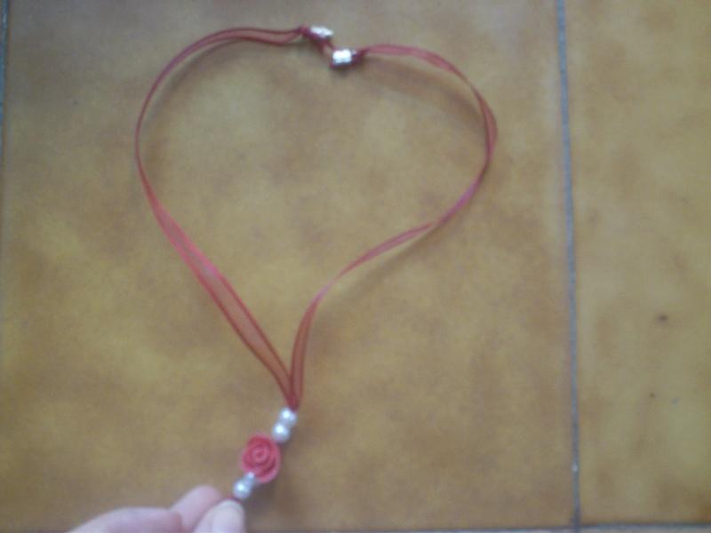 collana con rosa Imag9211