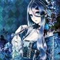 Art from Pixiv/DA~ 53014411