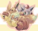 Art from Pixiv/DA~ 56224210