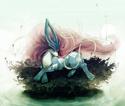 Art from Pixiv/DA~ 56225810