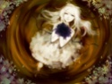 Art from Pixiv/DA~ 57243310