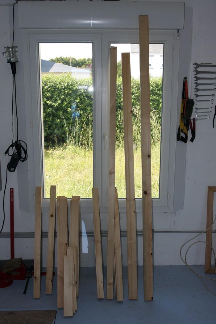 Meuble de rangement pour atelier. 08_jui13