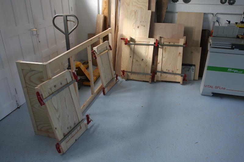 Meuble de rangement pour atelier. 10_jui30
