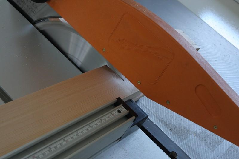Meuble de rangement pour atelier. 13_jui32