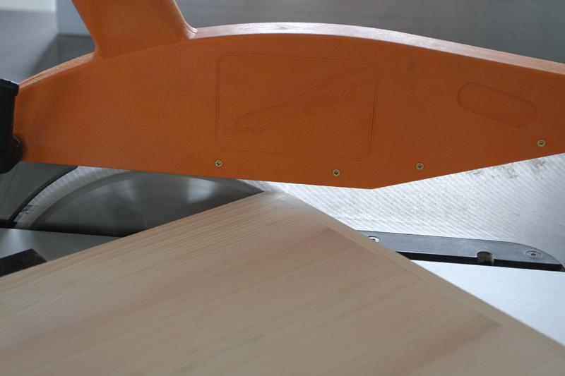 Meuble de rangement pour atelier. - Page 2 13_jui44