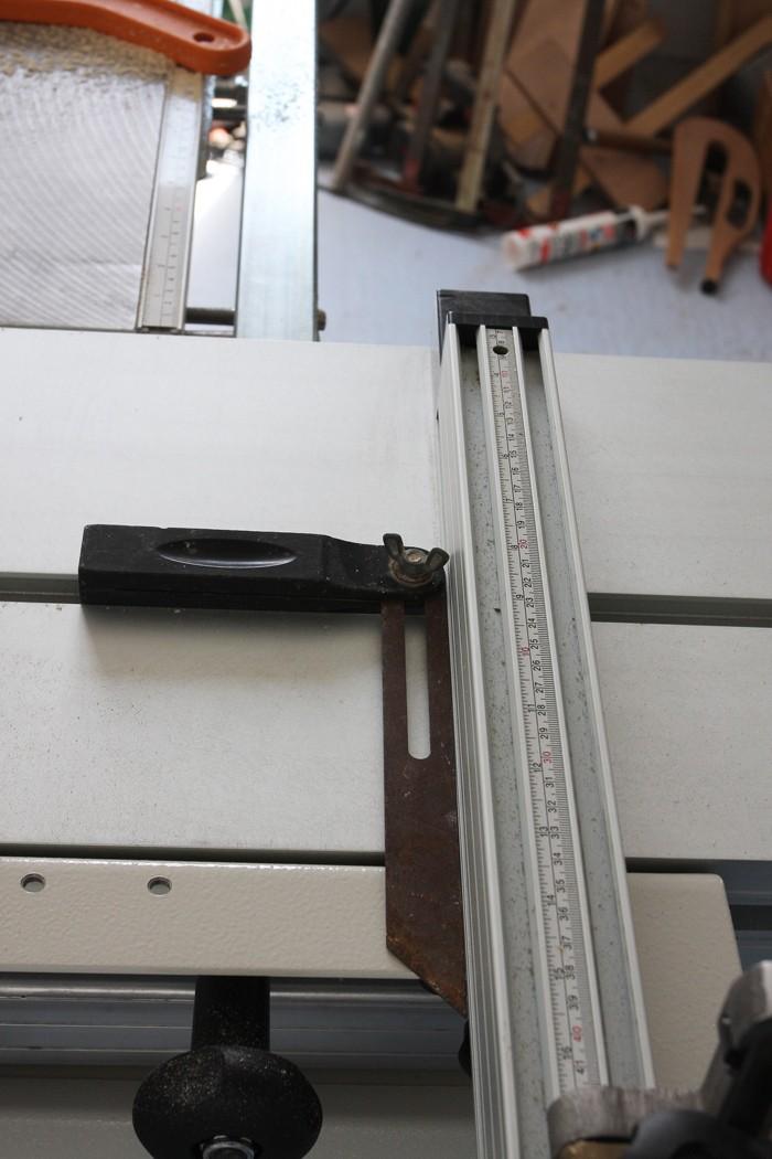 Meuble de rangement pour atelier. - Page 2 13_jui50