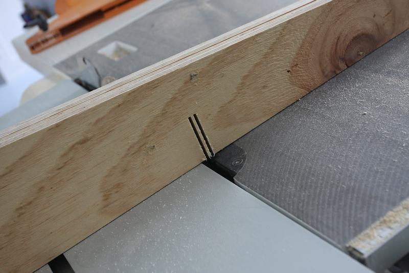 Meuble de rangement pour atelier. - Page 2 21_jui21