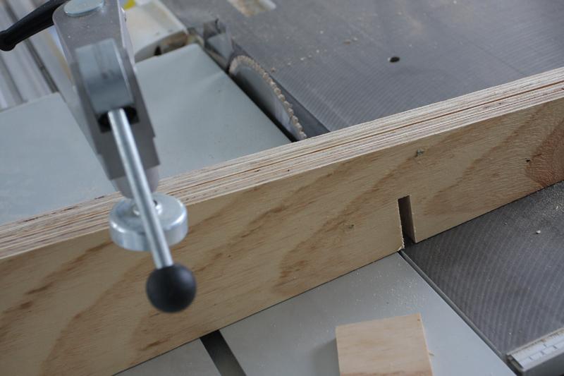 Meuble de rangement pour atelier. - Page 2 21_jui22