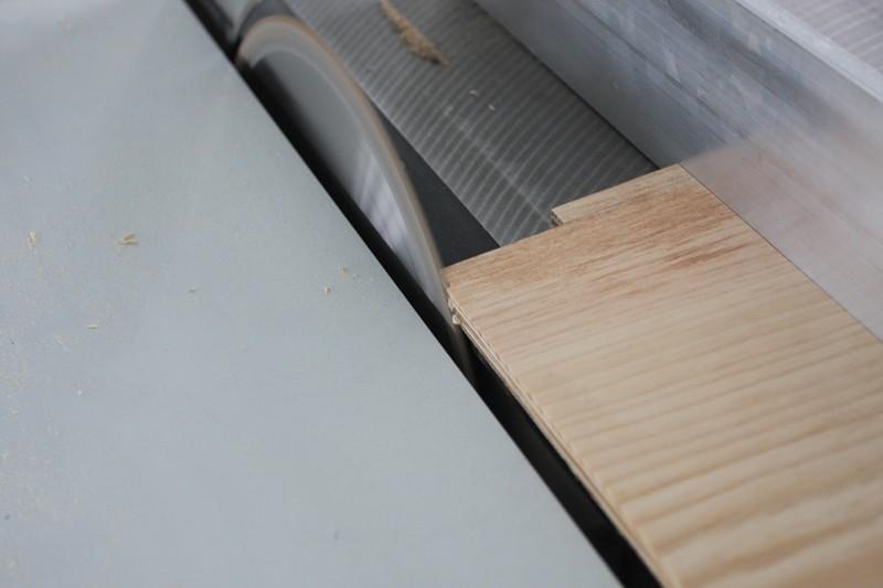 Meuble de rangement pour atelier. - Page 2 21_jui24