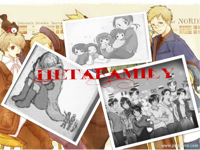 HetaFamily