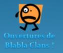 Bienvenue sur Blabla Clans ! Iiiiii10