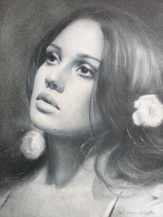 Fan-Artes Imagens: - Página 3 511_by10