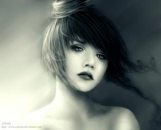 Fan-Artes Imagens: - Página 3 894a6410