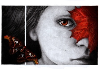 Fan-Artes Imagens: - Página 3 Secret10