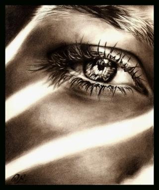 Fan-Artes Imagens: - Página 3 Throug10