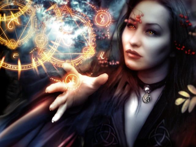 Fan-Artes Imagens: - Página 3 Wicca_17
