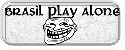 .:Brasil Play Alone:.216.245.210.136:8080