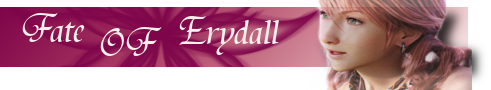 Fate of Erydall Erydal12