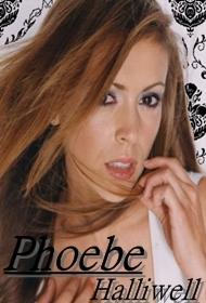 Leyla´s Gimp & Photoscape gebastel Phoebe10