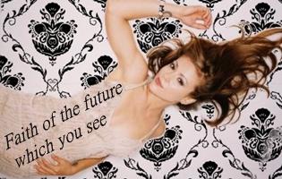 Leyla´s Gimp & Photoscape gebastel Phoebe11