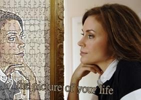 Leyla´s Gimp & Photoscape gebastel Phoebe13